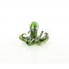 Caracatita -miniatura din sticla Murano