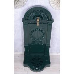 Cismea de perete verde